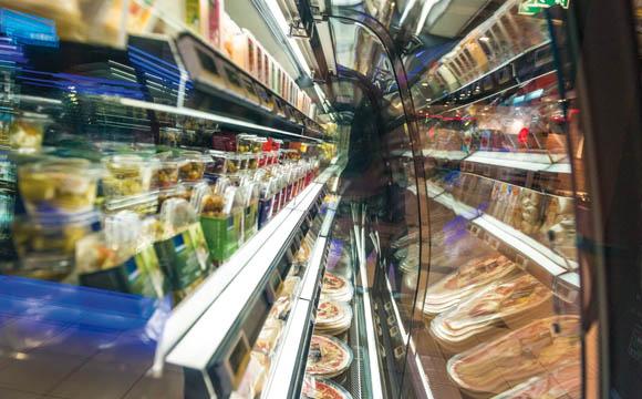 Mexiko: OXXO testet autonomen Convenience Store