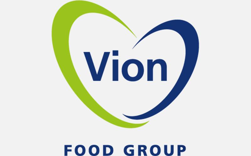 Adriaens-Übernahme von Vion abgeschlossen