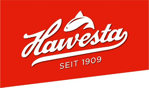 Hawesta-Feinkost Hans Westphal GmbH & Co. KG GmbH & Co. KG