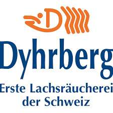 Dyhrberg Aktiengesellschaft