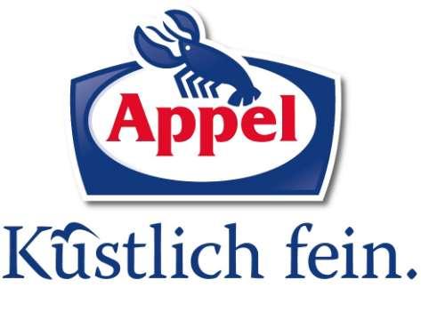 Appel Feinkost Appel Feinkost GmbH & Co.KG