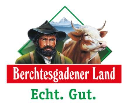 Milchwerke Berchtesgadener Land Chiemgau eG Genossenschaft