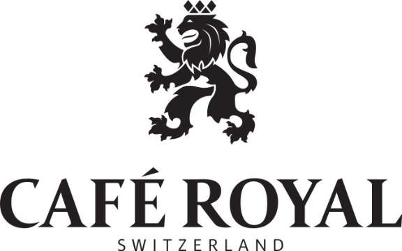 Café Royal  Delica AG
