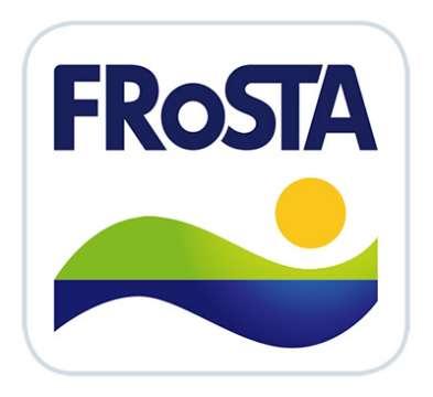 FRoSTA Tiefkühlkost GmbH