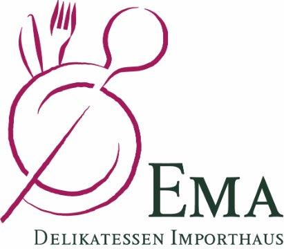 EMA Marketing und Vertriebsagentur GmbH