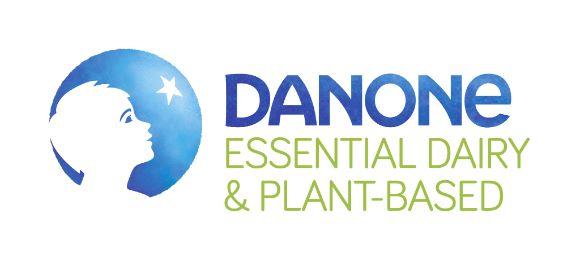 Danone GmbH GmbH