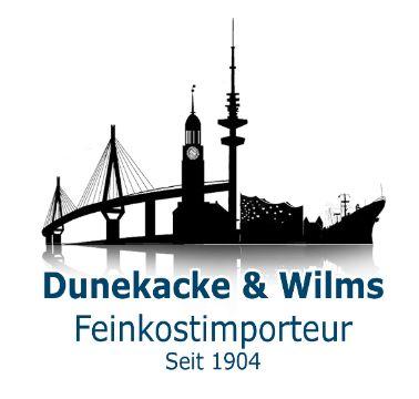Dunekacke & Wilms Nachf. GmbH & Co. KG