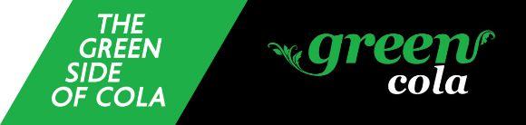 Green Cola Germany  GmbH