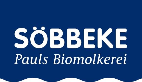 Biomolkerei Söbbeke Molkerei Söbbeke GmbH