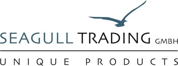Seagull Trading GmbH Seagull Trading GmbH