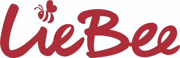 LieBee  GmbH