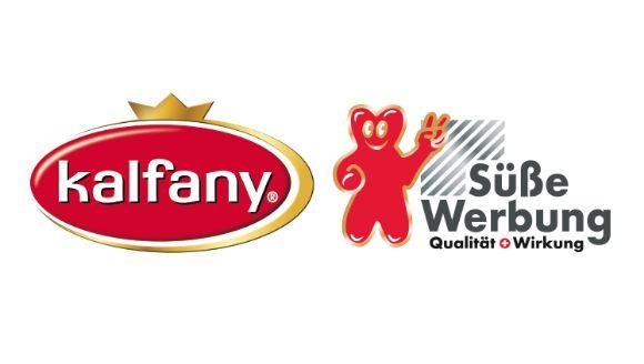 Kalfany Süße Werbung  GmbH & Co. KG