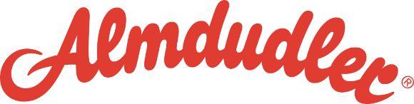 Almdudler Limonade A. & S. Klein GmbH & Co KG