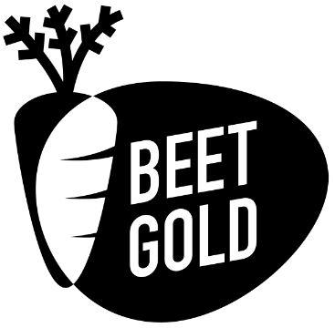 Beetgold GmbH