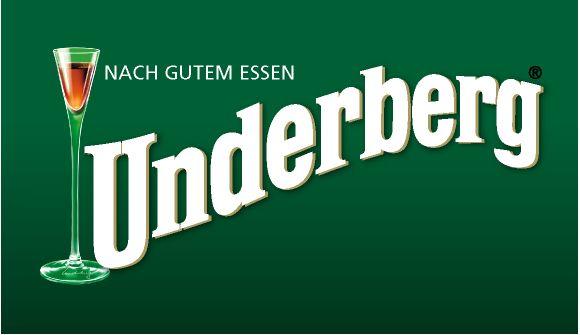 Underberg Semper idem Underberg AG