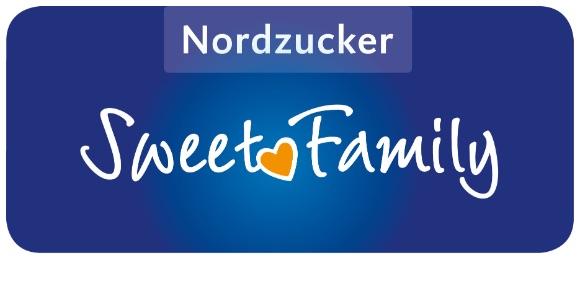 Nordzucker Nordzucker AG