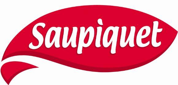 Saupiquet Deutschland  GmbH