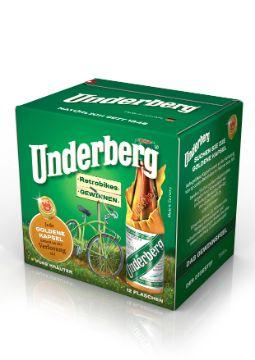 Underberg: Underberg