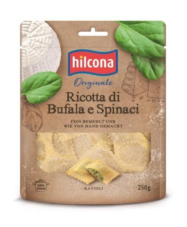 Hilcona Pasta Originale
