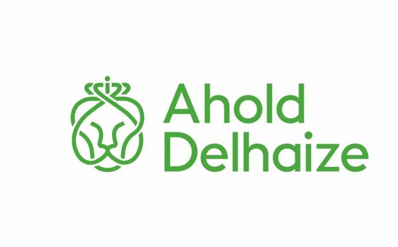 Abschluss der Übernahme von FreshDirect durch Ahold Delhaize