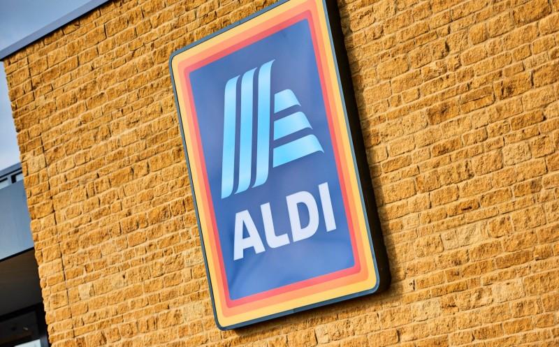 Portugal: Erstes von 25 geplanten neuen Aldi-Geschäften eröffnet