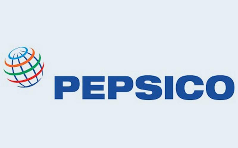 PepsiCo und Beyond Meat gründen Joint Venture