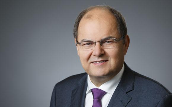 Ernährungsminister:Abschaffung des Haltbarkeitsdatums