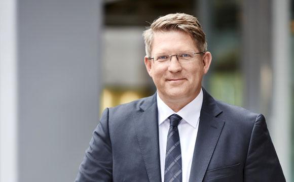 Uwe Kohler ist neuer Aufsichtsrats-Vorsitzender