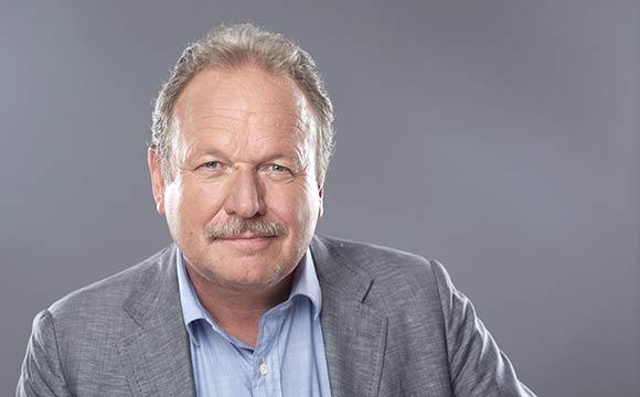 Tengelmann-Krise: Lösung durch ein Spitzentreffen?