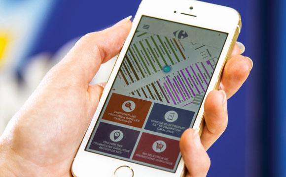 App ersetzt Personal und Kasse