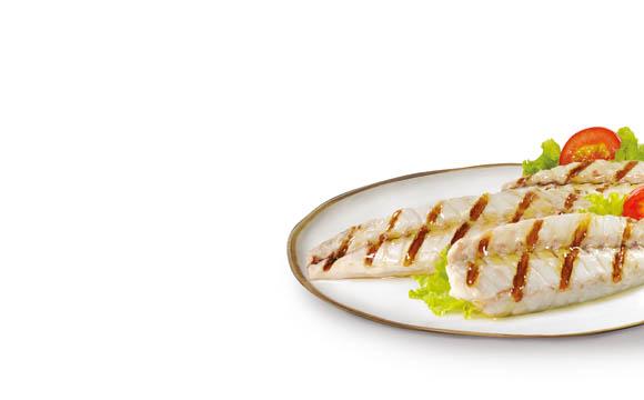 Saupiquet:Marke setzen mit Makrele