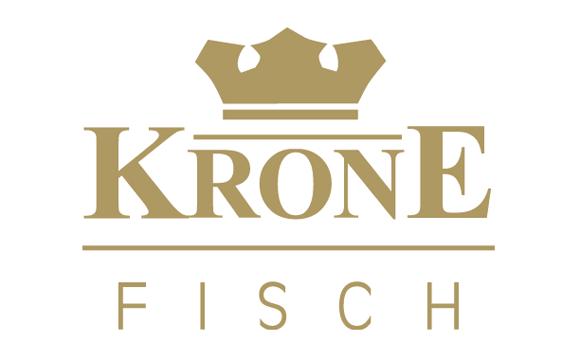 KRONE: Für die Liebhaber von Fisch- und Feinkostspezialitäten