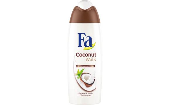 Fa Coconut / Henkel