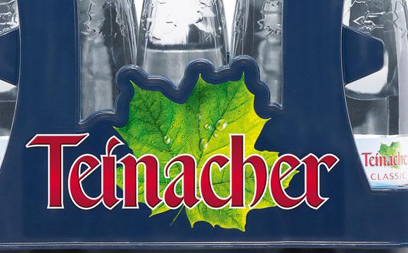 Überkingen-Teinach:Prognose bestätigt