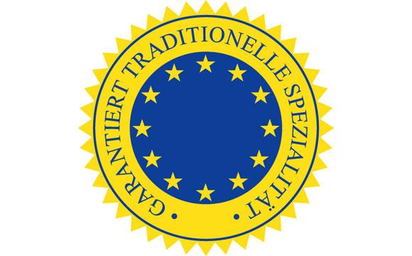 ARGE Heumilch:Siegel für Schaf- und Ziegenmilch