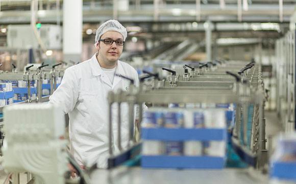 Hochwald Foods:Bayerischer Standort schließt