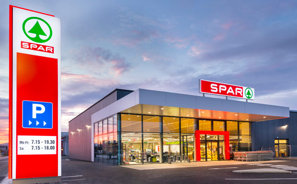 Expansion auch in Kroation