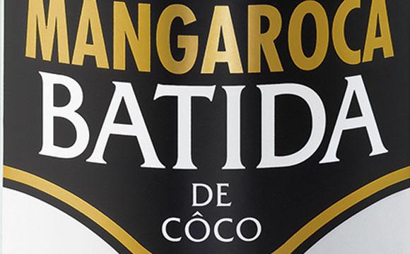 Holt sich Batida de Côco