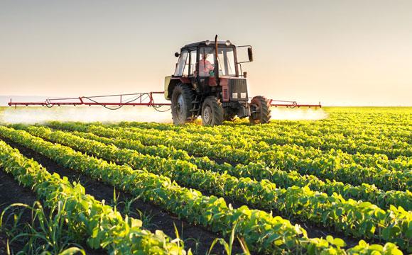 Monsanto-Lobbyisten rausgeworfen