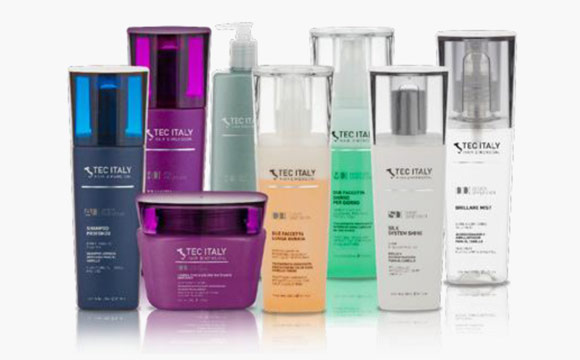 Henkel:Zukauf für Beauty-Sparte