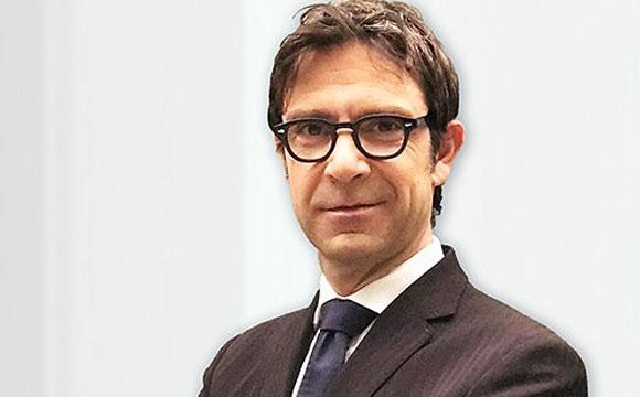 Henkel: Kress wird Chief Digital Officer