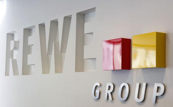 Rewe Group: Plant neue Zentrale am Deutzer Hafen