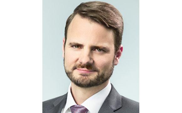Schwegmann plant Neuausrichtung