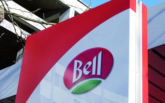 Bell Food Group: Übernimmt Hilcona komplett