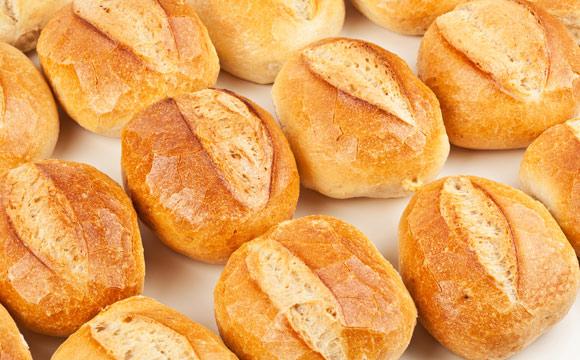 Morgengold Frühstücksdienste:100.000 Haushalte als Kunden