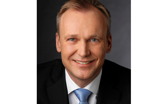 Henkell & Co.-Gruppe: Komplettiert Vertrieb im Baltikum