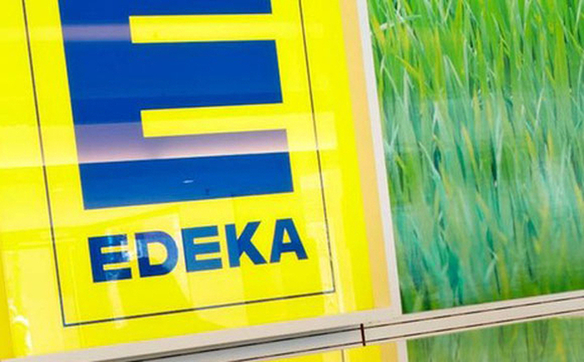Regierung gegen Zerschlagung von Edeka und Rewe