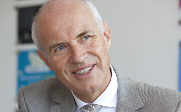 Alnatura: Rehn rechnet mit kompletter Auslistung bei Dm