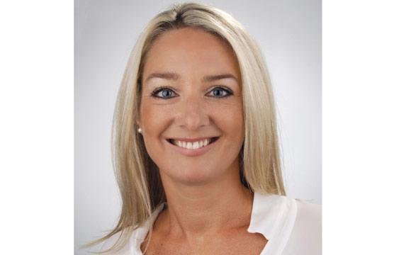 L'Oréal Deutschland: Wechsel in Geschäftsleitung