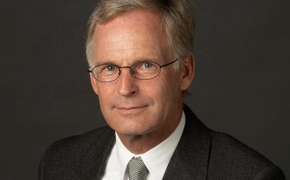 Markenverband: Franz-Peter Falke als Präsident bestätigt